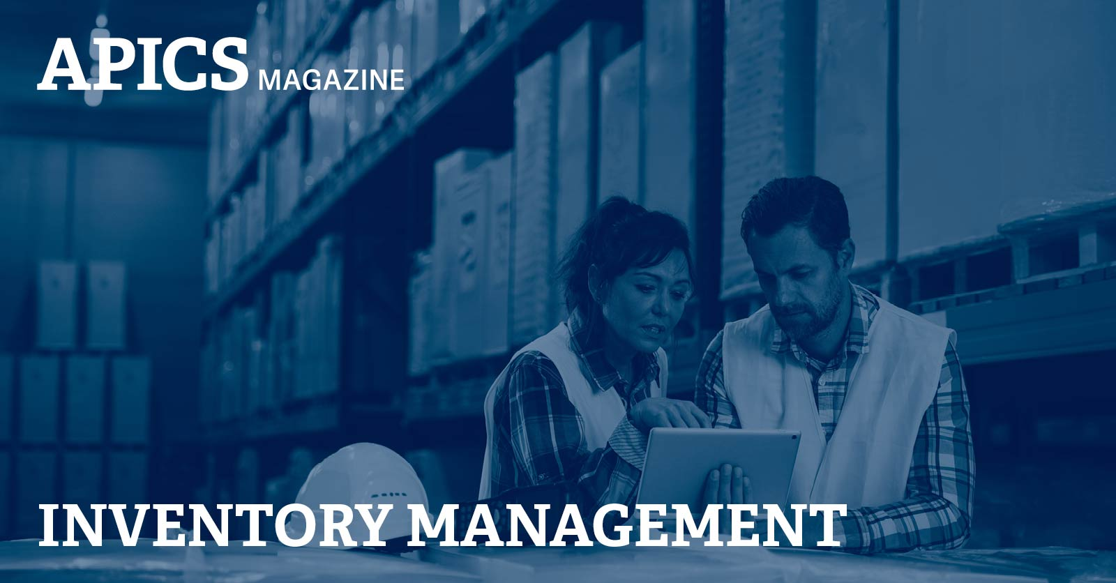 Inventory and Purchasing Management ELP ORM (3)-Classes